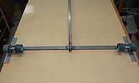 Name: DSC03855.jpg