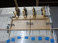 Name: DSC03902.jpg
