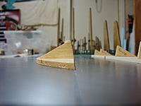 Name: DSC03925.jpg