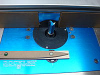 Name: DSC03931.jpg