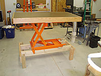 Name: 4060208007_0ba3144859.jpg