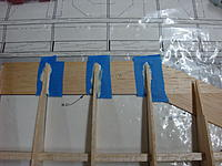 Name: DSC04028.jpg