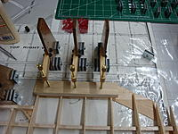 Name: DSC04031.jpg