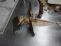Name: DSC04056.jpg