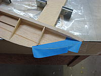 Name: DSC04065.jpg