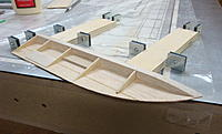 Name: DSC04067.jpg