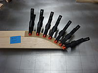 Name: DSC04075.jpg