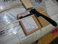 Name: DSC04107.jpg