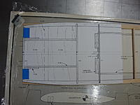 Name: DSC04115.jpg