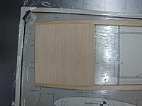 Name: DSC04117.jpg