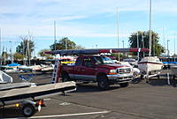 Name: DSC04872.jpg