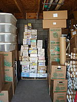 Name: DSC04976.jpg