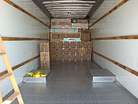 Name: DSC04979.jpg