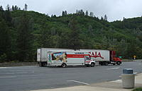 Name: DSC04991.jpg
