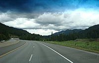 Name: DSC04993.jpg