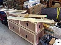 Name: image-2c87663d.jpg