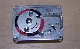 Tatone and Other Timers