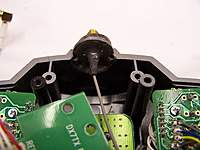 Name: 100_1755a.jpg