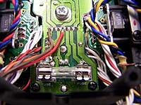 Name: 100_1751a.jpg