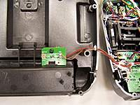 Name: 100_1754a.jpg