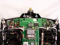 Name: 100_1763a.jpg