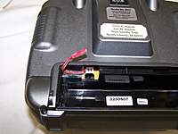 Name: 100_1764a.jpg