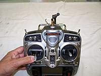Name: 100_1770a.jpg