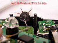 Name: 100_1758b.jpg