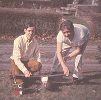 Name: IMG_1330b.jpg