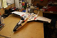 Name: DSC00626.jpg