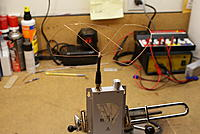 Name: DSC00734.jpg