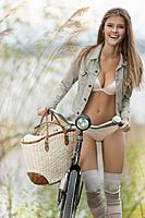 Name: Biking Pal.jpg