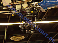 Name: DJI_FS100_Gimbal.jpg