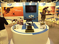Name: DJI_Photokina.jpg