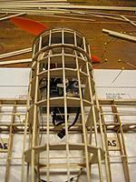 Name: Alpha 4A build Nov 22 2014 007.jpg Views: 52 Size: 435.9 KB Description: