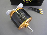 Name: IMG_2547.jpg