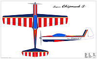 Name: MK_Super_Chipmunk_S_03_2View_Scheme.jpg