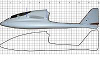 Name: hybrid01.jpg