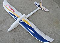 Name: hybrid04.jpg