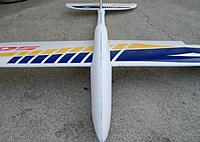 Name: hybrid06.jpg