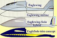 Name: EagleSolo Hybrid comparison.jpg