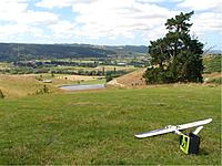 Name: NorthWestSlopes.jpg