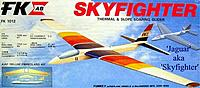 Name: skyfighter jaguar specs.jpg