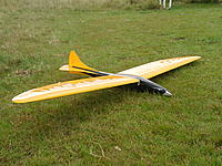 Name: C05.jpg