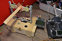 Name: fpv4.jpg