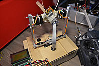 Name: fpv5.jpg
