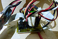 Name: fpv10.jpg