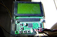 Name: fpv13.jpg