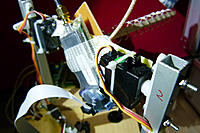 Name: fpv14.jpg