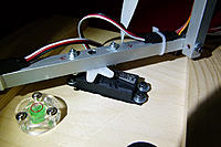Name: fpv15.jpg